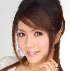 Kuroki Erika