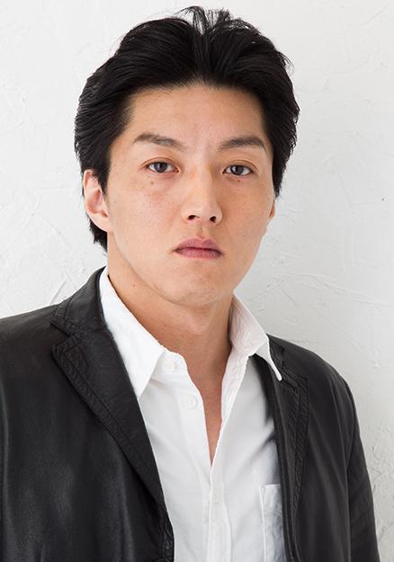Maruyama Atsundo - 1