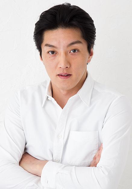 Maruyama Atsundo