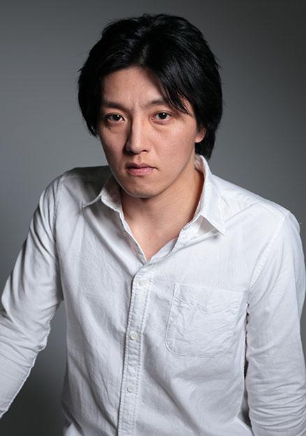 Maruyama Atsundo - 2