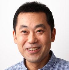 Masui Taro