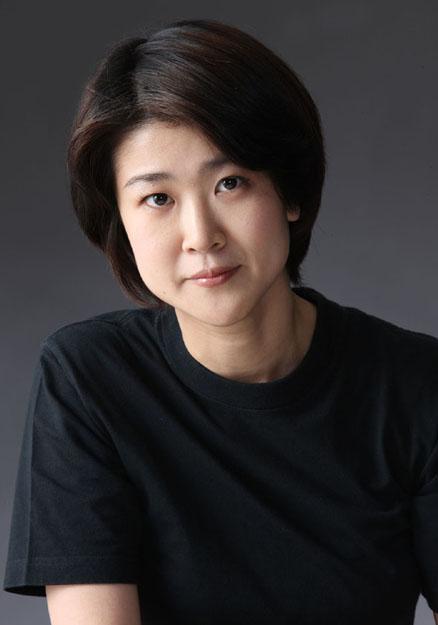 Matsumoto Kio - 0