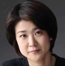 Matsumoto Kio
