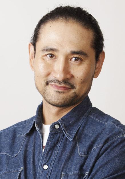 Matsumoto Kousei - 0