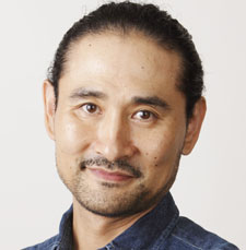 Matsumoto Kousei