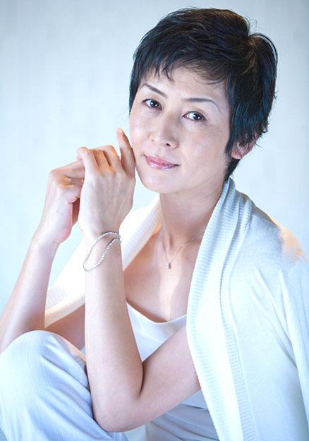 Matsumoto Tamami - 1