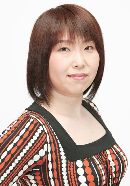 Matsuoka Ayumi - 0