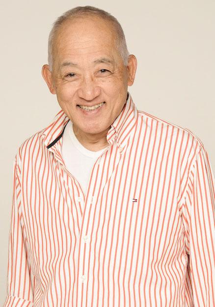 Mitamura Kenji - 0