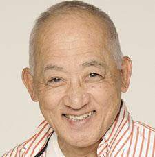 Mitamura Kenji