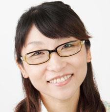 Mitani Yuna