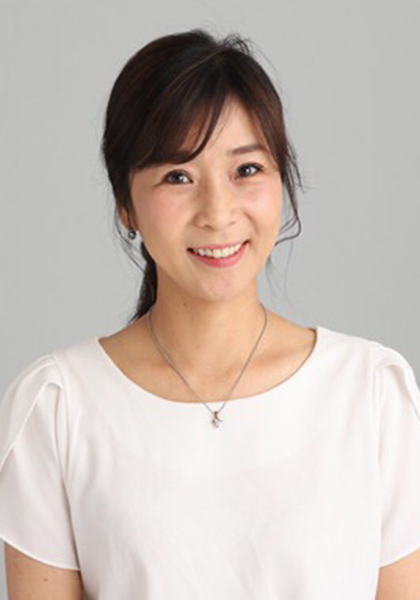 Myunghwa - 0