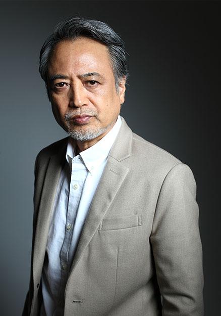 Nakamura Ikuji - 0