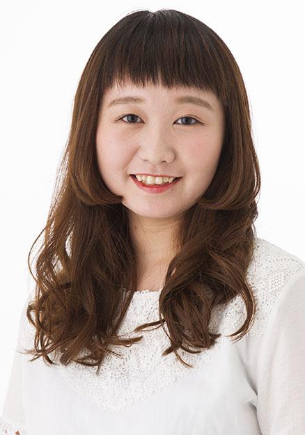 Nanoko - 0