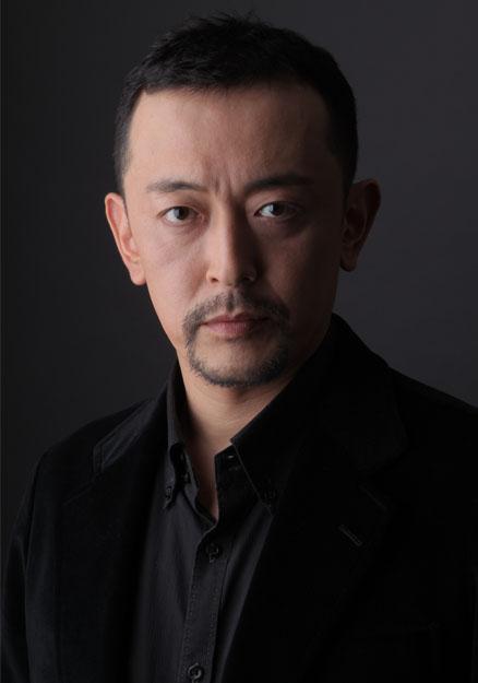 Nishimura Kiyotaka - 0