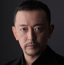 Nishimura Kiyotaka