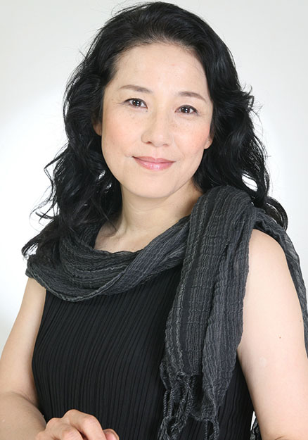 Nishiyama Mizuki