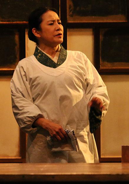 Nishiyama Mizuki - 1