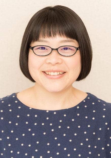 Noguchi Seiko