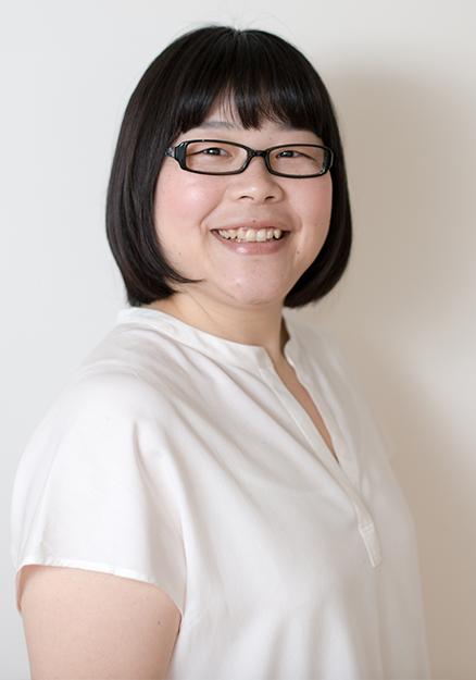 Noguchi Seiko - 1