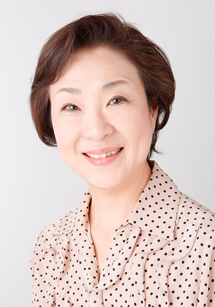 Okawa Fukumi - 0