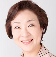 Okawa Fukumi