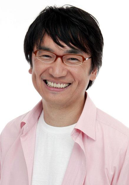 Ohnari Syuji - 0