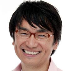 Ohnari Syuji