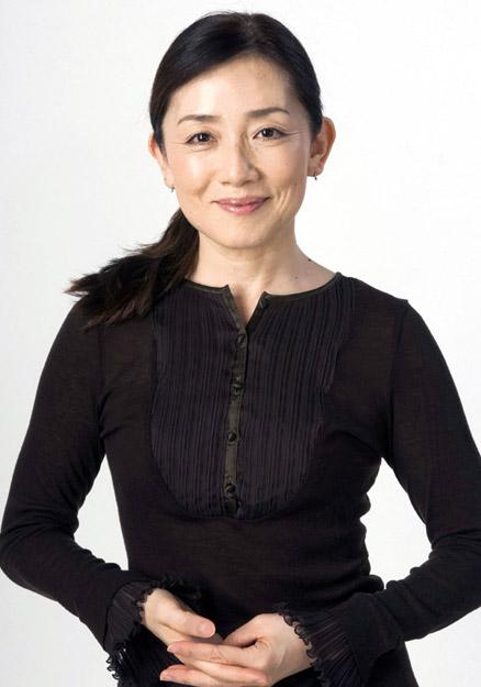 Onuma Yuriko