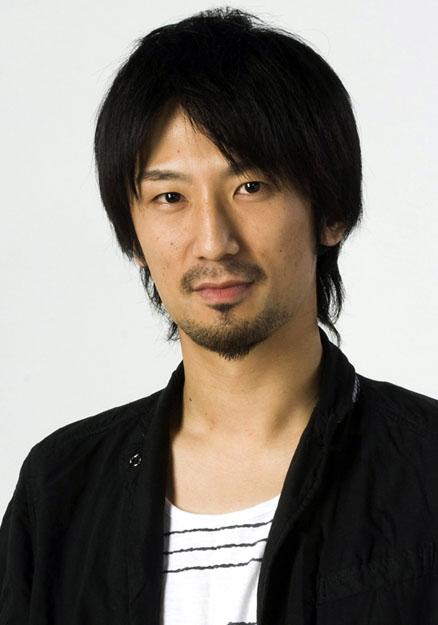 Onaga Makoto - 0