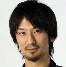 Onaga Makoto