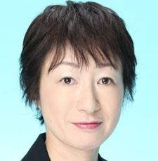 Orikawa Fuyuki