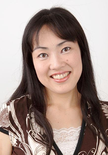 Sagara Emi - 0