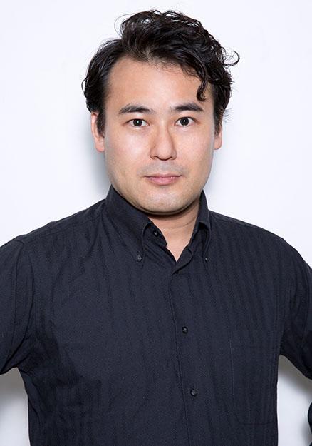 Sagawa Daisuke