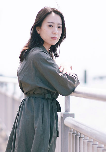 Saito Maiko - 2