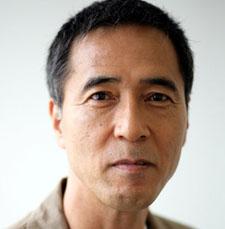 Sakamoto Sadami