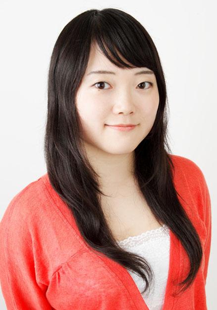 Sasaki Sion - 0