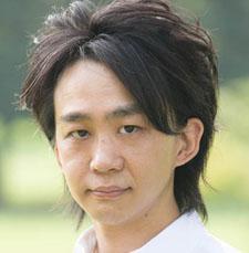 Sato Junpei
