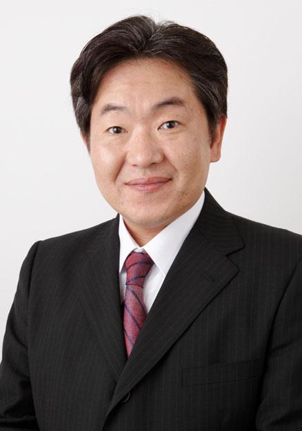 Sonobe Hiroyuki - 0