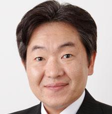 Sonobe Hiroyuki