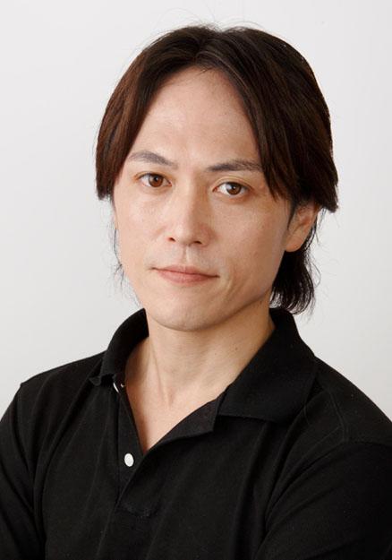 Sugimoto Masashi - 0
