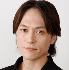 Sugimoto Masashi