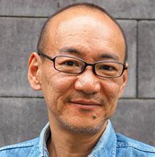 Suzuki Yutaka