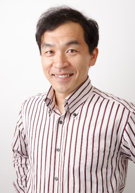Tago Tensai