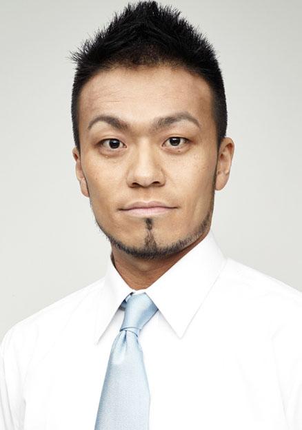 Takahashi Takashiro - 0