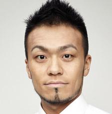 Takahashi Takashiro