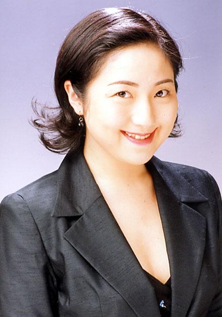 Takeuchi Jyunko - 0