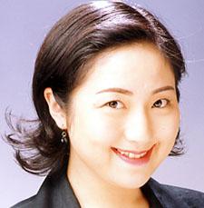Takeuchi Jyunko