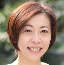Takimoto Mika