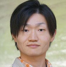 Tanihara Kosuke