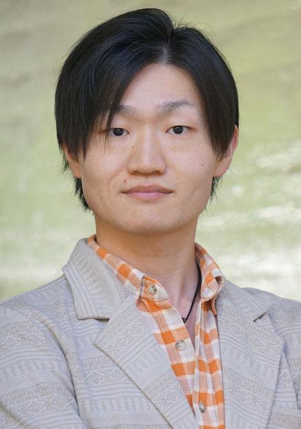 Tanihara Kosuke - 0